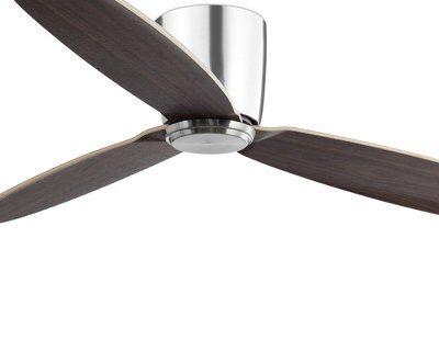 ayora-ilumiancion-valencia-ventilador-nias-dc-faro