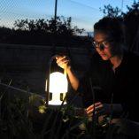 follow-me-marset-led-inalambrica-sin-cable-portatil-ayora-iluminacion-08