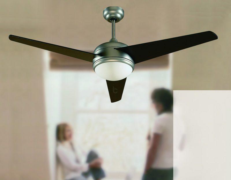 massmi-50999-ventilador-con-luz-niquel-mate-Ayora-Iluminacion
