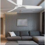 ventilador-pemba-faro-33471-sin-luz