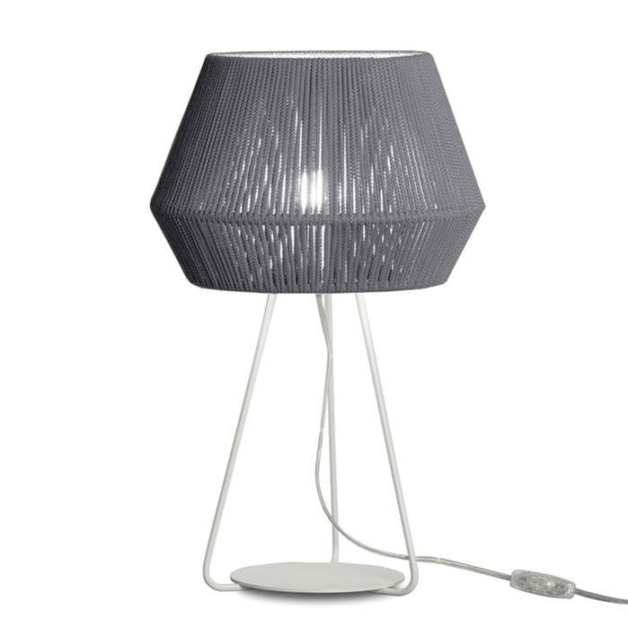 BANYO-22001-grey