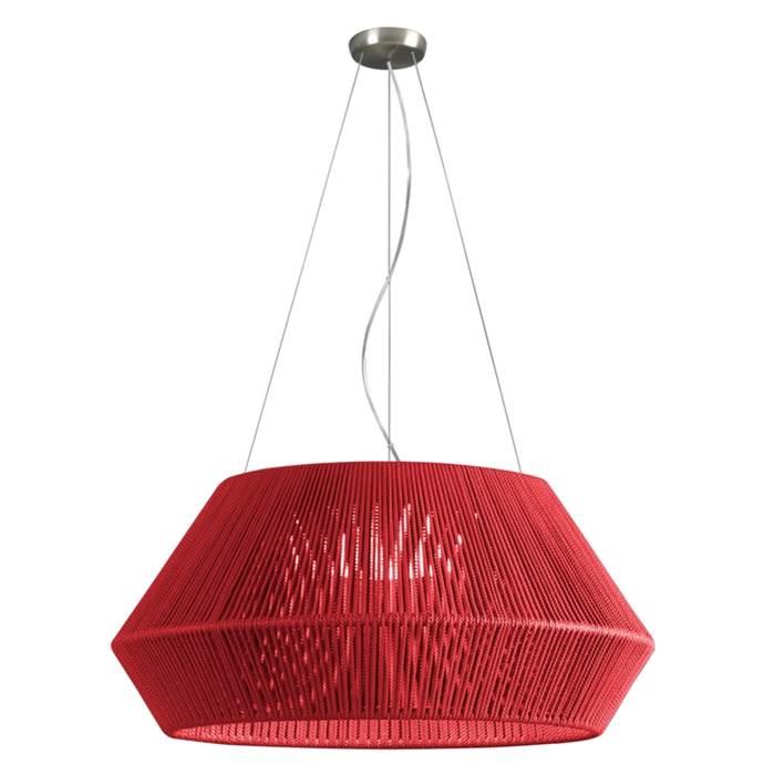BANYO-22810-75-red