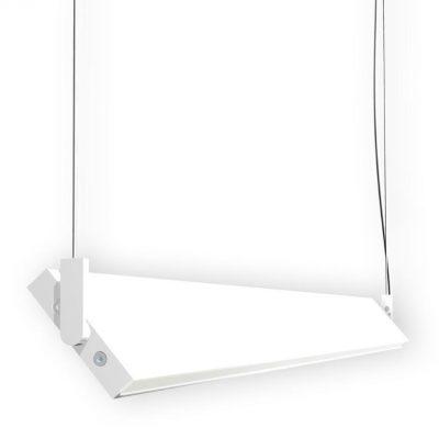 Lámpara-colgante-FM-Manolo-120-blanco-Ayora-Iluminación