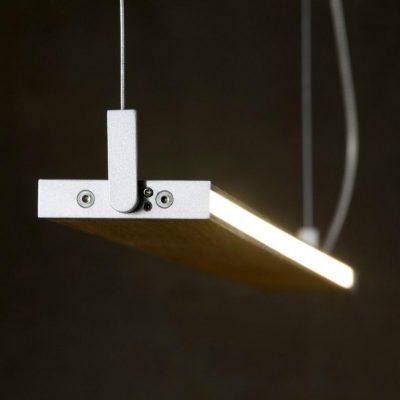 Lámpara-colgante-FM-Manolo-120-roble-natural-Ayora-Iluminación