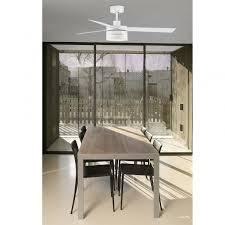 ayora-ilumiancion-valencia-ventilador-ice-led-faro-1