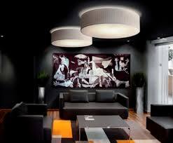 ayora-iluminacion-valencia-simplicity-crema-massmi-2