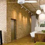 ayora-iluminacion-valencia-ventilador-led-faro-faretto-2