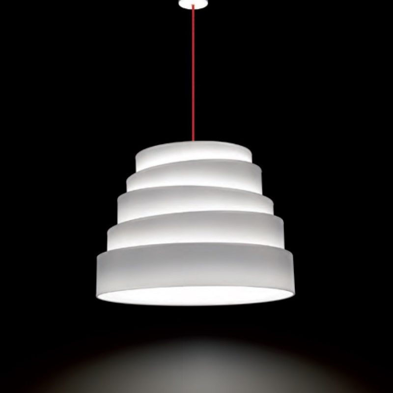 blur-colgante-blanco-massmi-3970-ayora-iluminacion