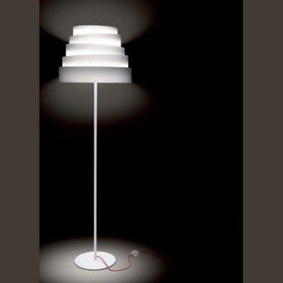 blur-pie-blanco-massmi-1-ayora-iluminacion