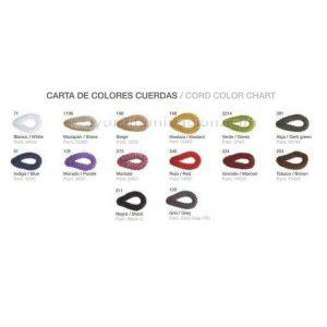 carta-colores-cuerdas-ole-by-fm-ayora-iluminacion