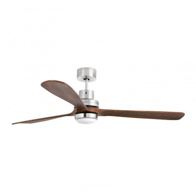 faro-lantau-g-led-ventilador-techo-niquel-mate-nogal-ayora-iluminacion-1