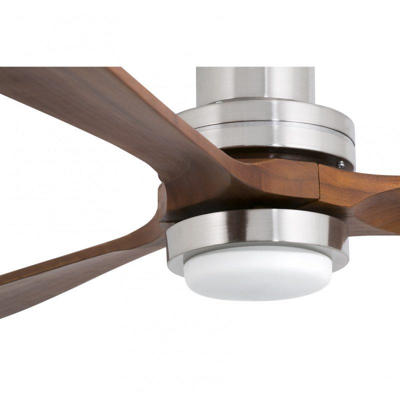 faro-lantau-g-led-ventilador-techo-niquel-mate-nogal-ayora-iluminacion-2