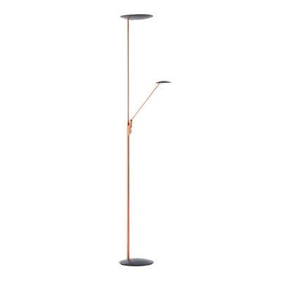lampara-pie-mdc-sione-cobre-antracita-ayora-iluminacion