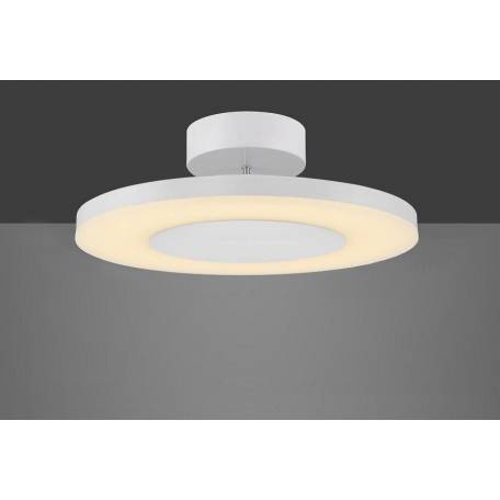 ayora-iluminacion-valencia-plafon-discobolo-blanco-led-mantra