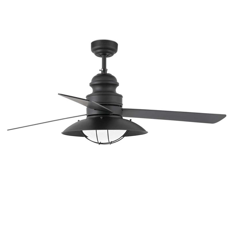 ventilador-con-luz-winch-faro-1