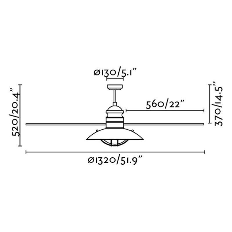 ventilador-con-luz-winch-faro-7