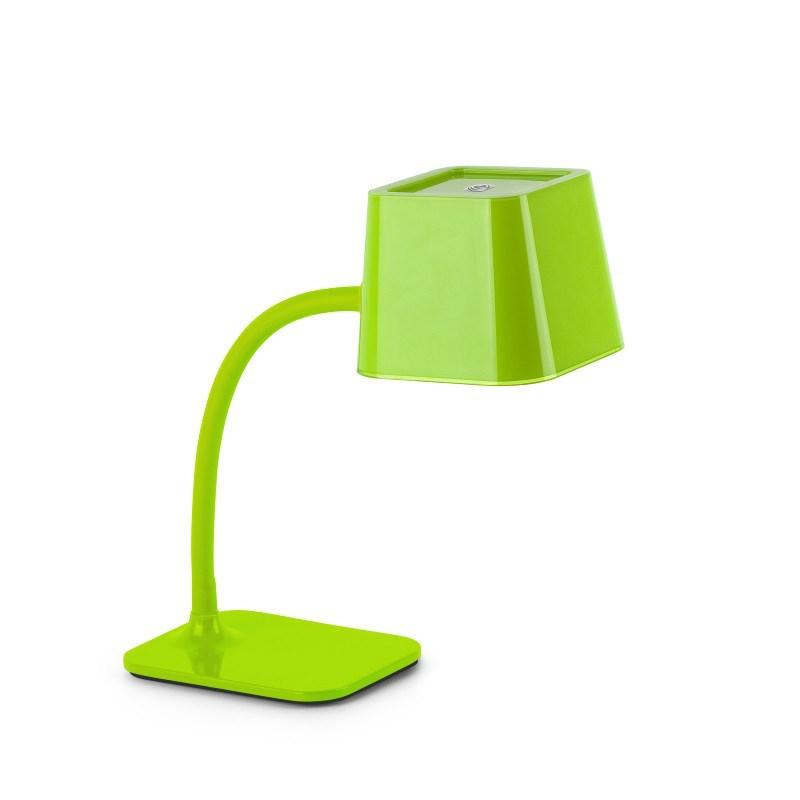 ayora-ilumiancion-valencia-flexo-flexi-verde-led-faro