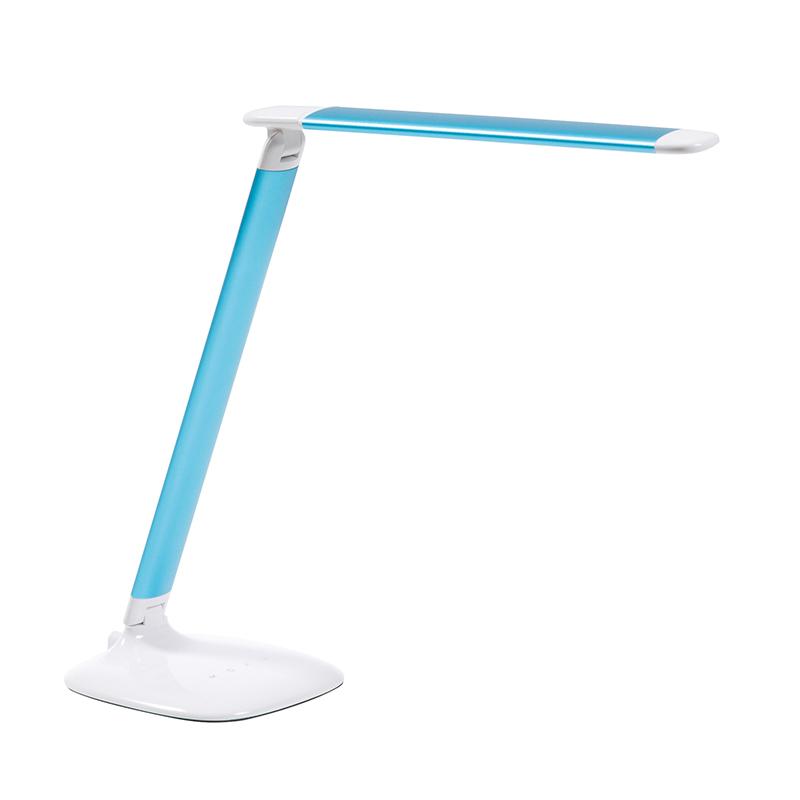 ayora-ilumiancion-valencia-flexo-werlist-azul-blanco-led-mdc