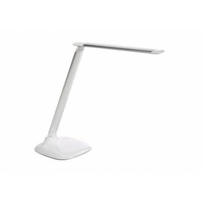ayora-ilumiancion-valencia-flexo-werlist-plata-blanco-led-mdc
