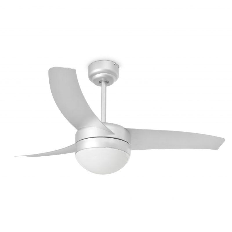 ayora-ilumiancion-valencia-ventilador-easy-led-acero-faro