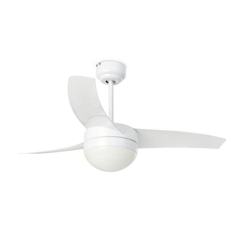 ayora-ilumiancion-valencia-ventilador-easy-led-faro