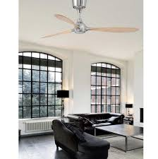 ayora-ilumiancion-valencia-ventilador-itaca-sin-luz-faro-2