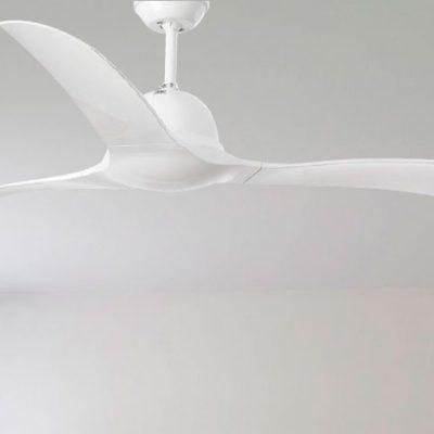 ayora-ilumiancion-valencia-ventilador-lakki-sin-luz-faro