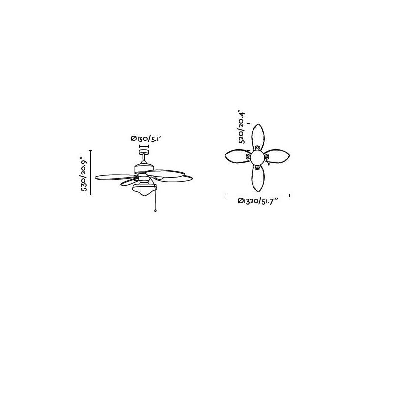 ayora-ilumiancion-valencia-ventilador-lombok-led-faro-2