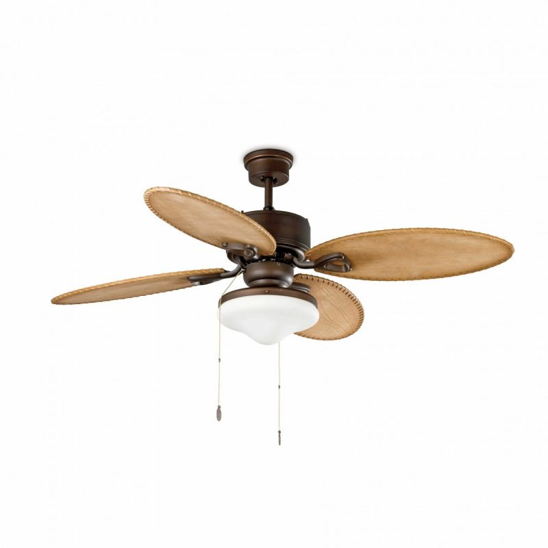 ayora-ilumiancion-valencia-ventilador-lombok-led-faro