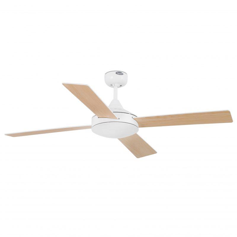 ayora-ilumiancion-valencia-ventilador-mallorca-blanco-sin-luz-faro