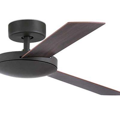 ayora-ilumiancion-valencia-ventilador-mini-mallorca-sin-luz-marron-faro