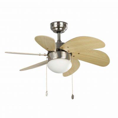 ayora-ilumiancion-valencia-ventilador-palao-arce-led-faro
