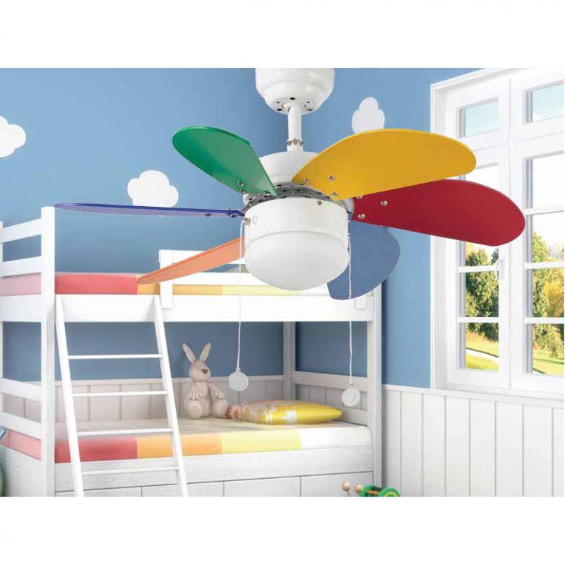 ayora-ilumiancion-valencia-ventilador-palao-colores-led-faro-2