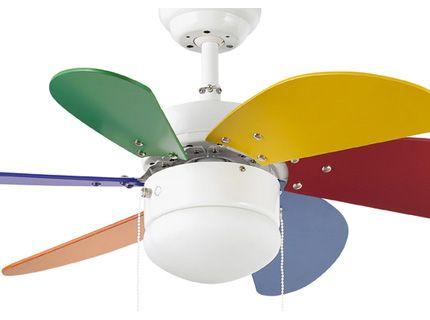 ayora-ilumiancion-valencia-ventilador-palao-colores-led-faro