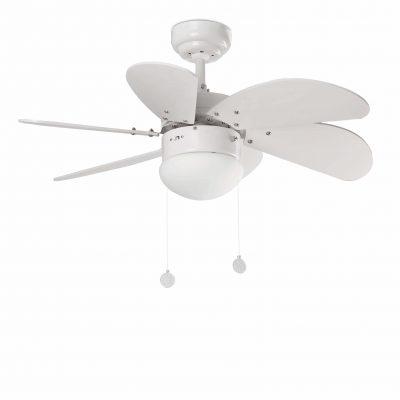 ayora-ilumiancion-valencia-ventilador-palao-led-faro