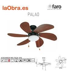 ayora-ilumiancion-valencia-ventilador-palao-marron-led-faro-1