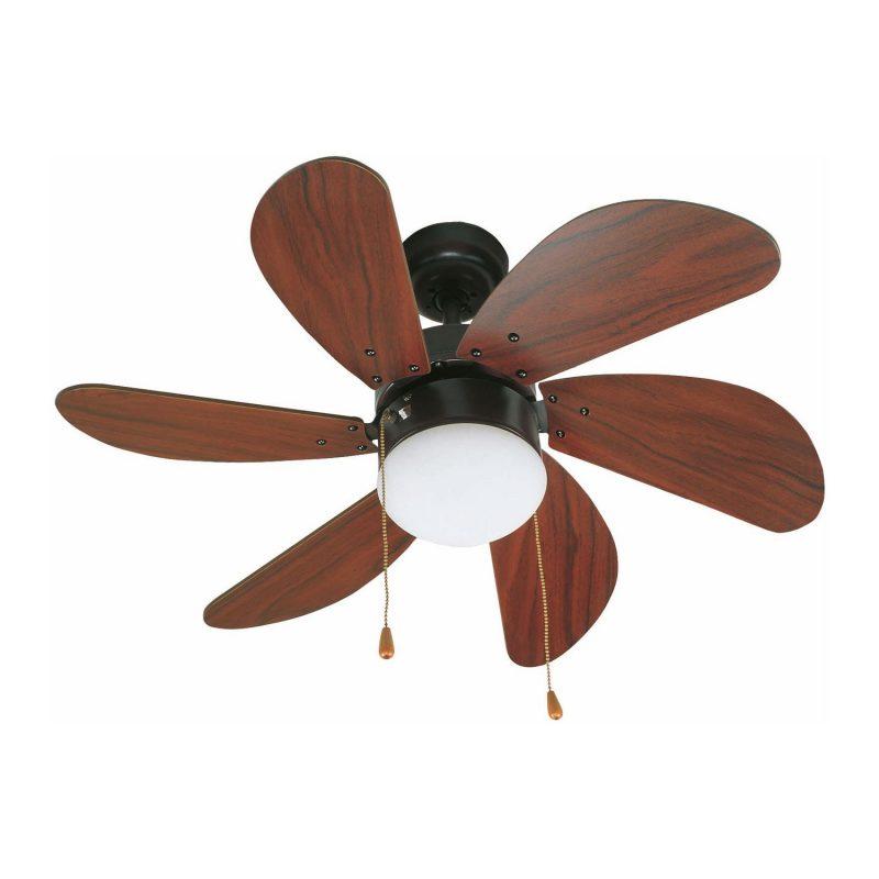 ayora-ilumiancion-valencia-ventilador-palao-marron-led-faro