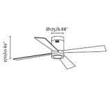 ayora-ilumiancion-valencia-ventilador-timor-led-faro-2