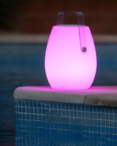 ayora-iluminacion-valencia-barrel-led-rgb-mantra