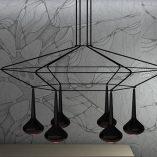 ayora-iluminacion-valencia-colgante-moara-led-rogu