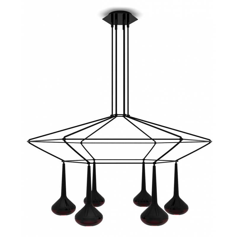 ayora-iluminacion-valencia-colgante-moara-led-rogu-2