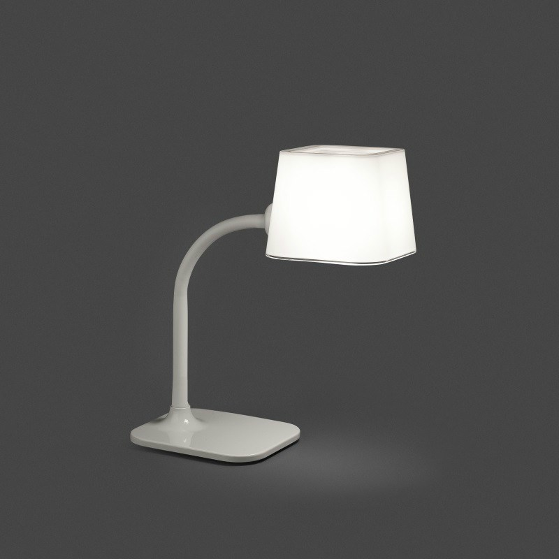 ayora-iluminacion-valencia-flexo-flexi-blanco-led-faro