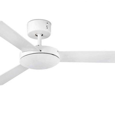 ayora-iluminacion-valencia-ventiladormini-mallorca-faro-sin-luz-blanco