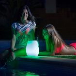 barrel-mantra-lampara-portatil-led-usb-rgb-altavoz-bluetooth-ayora-iluminacion