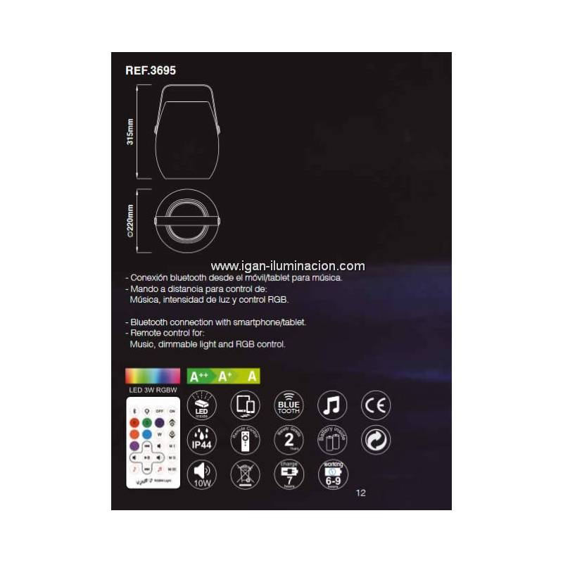 barrel-mantra-lampara-portatil-led-usb-rgb-altavoz-bluetooth-ayora-iluminacion-2