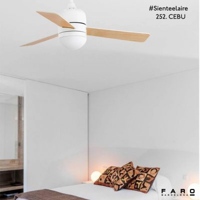 faro-cebu-33606-ventilador-techo-blanco-con-luz-ayora-iluminacion-1