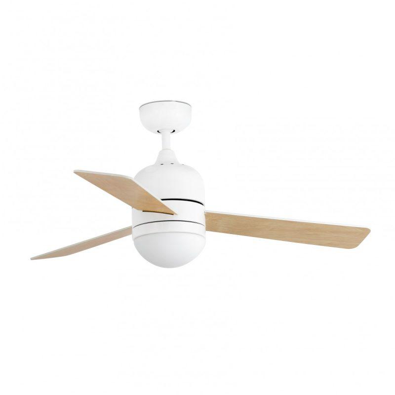 faro-cebu-33606-ventilador-techo-blanco-con-luz-ayora-iluminacion-2