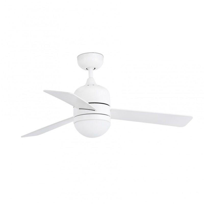 faro-cebu-33606-ventilador-techo-blanco-con-luz-ayora-iluminacion
