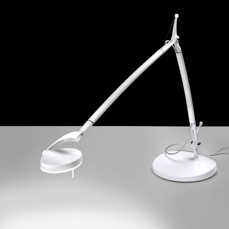 flexo-regulable-perceval-blanco-led-milan-ayora-iluminacion-valencia