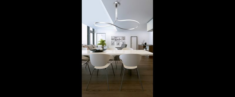 ayora-iluminacion-valencia-led-mantra-colgante-nur-xl-5002-50w